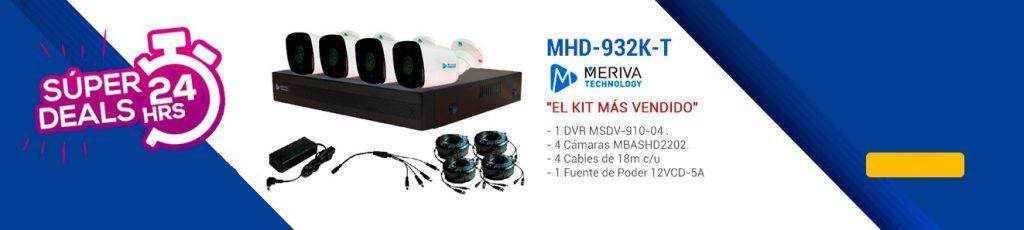 viernes22-MHD-932K-T-slider